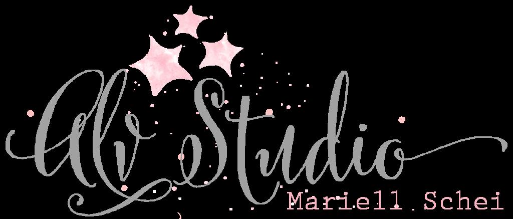 Alv-Studio-Logo_web